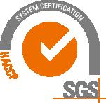 haccp認証ロゴ