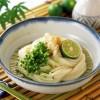 宮武讃岐製麺所の麺づくり