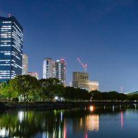 【G20大阪サミット】6/27~30のご注文・配送について【大阪市内のみ】